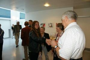 Ausstellung-Barmelweid,-2013-(10)