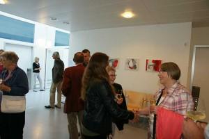 Ausstellung-Barmelweid,-2013-(11)