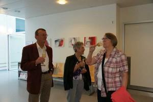 Ausstellung-Barmelweid,-2013-(12)