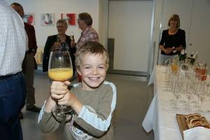 Ausstellung-Barmelweid,-2013-(13)