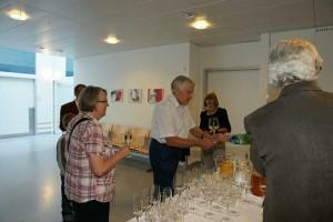 Ausstellung-Barmelweid,-2013-(15)