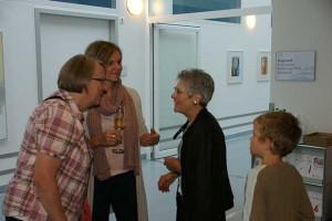 Ausstellung-Barmelweid,-2013-(16)