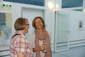 Ausstellung-Barmelweid,-2013-(17)