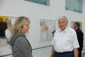 Ausstellung-Barmelweid,-2013-(18)