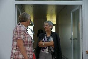 Ausstellung-Barmelweid,-2013-(19)
