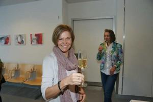Ausstellung-Barmelweid,-2013-(20)
