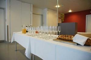 Ausstellung-Barmelweid,-2013-(26)