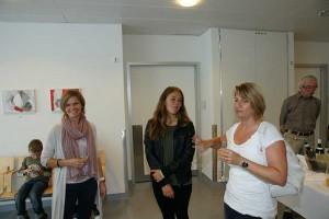 Ausstellung-Barmelweid,-2013-(3)