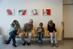 Ausstellung-Barmelweid,-2013