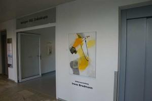 Ausstellung-Barmelweid,-2013-(32)