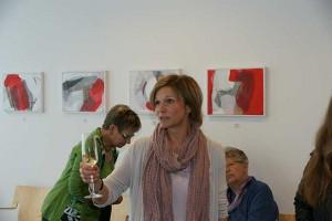 Ausstellung-Barmelweid,-2013-(4)
