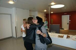 Ausstellung-Barmelweid,-2013-(6)