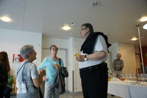 Ausstellung-Barmelweid,-2013-(8)