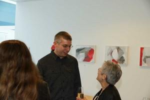 Ausstellung-Barmelweid,-2013-(9)