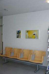 Ausstellung_Barmelweid_2013-(10)