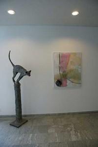 Ausstellung_Barmelweid_2013-(11)