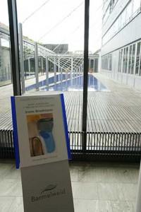 Ausstellung_Barmelweid_2013-(12)