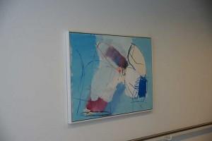 Ausstellung_Barmelweid_2013-(15)