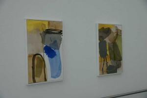 Ausstellung_Barmelweid_2013-(16)
