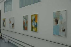 Ausstellung_Barmelweid_2013-(17)