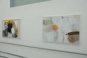 Ausstellung_Barmelweid_2013-(18)
