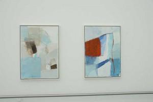 Ausstellung_Barmelweid_2013-(19)