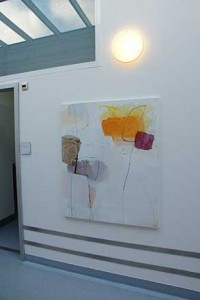 Ausstellung_Barmelweid_2013-(20)