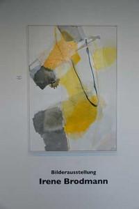 Ausstellung_Barmelweid_2013