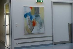 Ausstellung_Barmelweid_2013-(21)