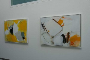 Ausstellung_Barmelweid_2013-(23)