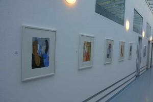Ausstellung_Barmelweid_2013-(3)