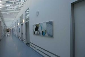 Ausstellung_Barmelweid_2013-(6)