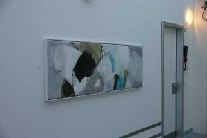 Ausstellung_Barmelweid_2013-(7)