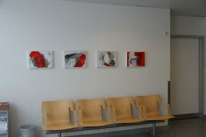 Ausstellung_Barmelweid_2013-(8)