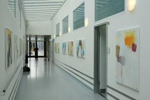 Ausstellung_Barmelweid_2013-(9)