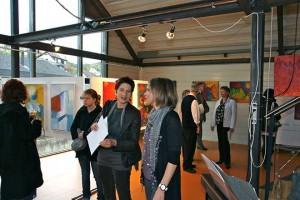 Galerie_jetztodernie_Flueh_2012-24
