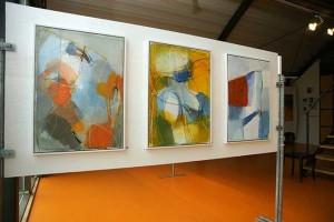 Galerie_jetztodernie_Flueh_2012-27