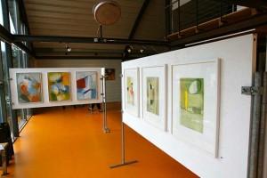 Galerie_jetztodernie_Flueh_2012-28